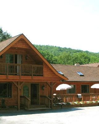 Xenia Resort