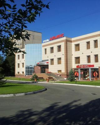 Hotel Aliance