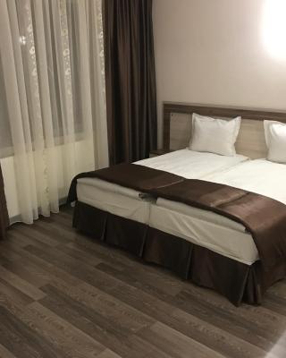 Guest House Neliya