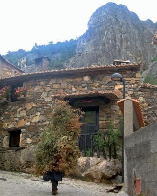 Casa do Neveiro