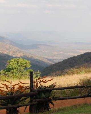 Mabuda Farm