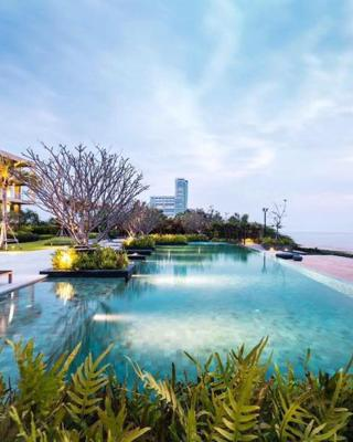 Baan Thew Talay Aquamarine 779/53