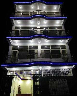 Hotel Home Inn