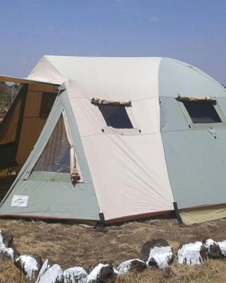WE4Kenya Guesthouses