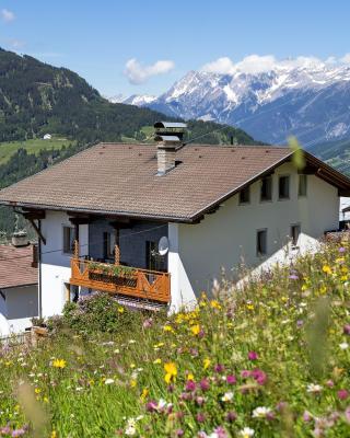 Haus Inntalblick