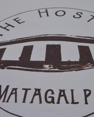 The Hostel Matagalpa