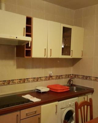 Apartamento Valverde 3, Madrid (con fotos y opiniones ...