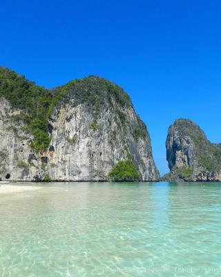 Laoliang Beach