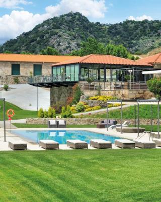 Quinta da Terrincha