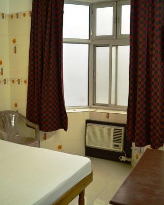 Hotel Milap Mansion