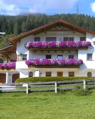 Haus Deutschmann