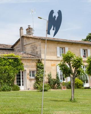 Château Nardou
