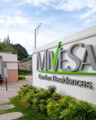 SR Vacation Rental - Mivesa