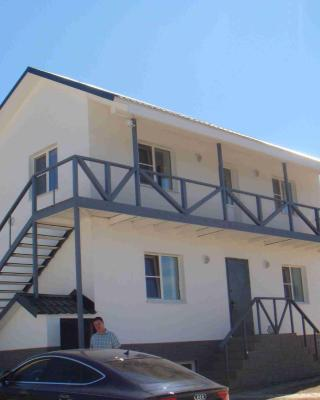 Holiday Home N2 Ruza village