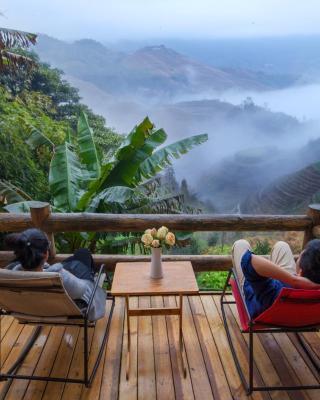 Rice View Villa