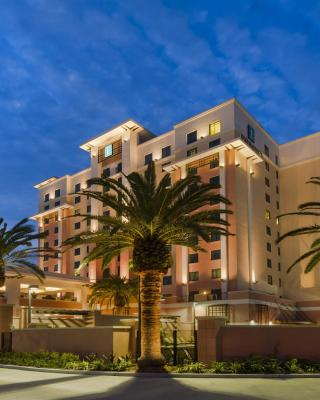 Embassy Suites Orlando Lake Buena Vista South