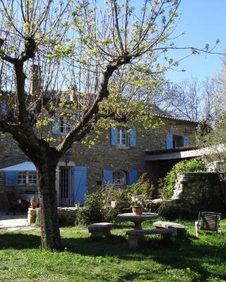Chez Merlette