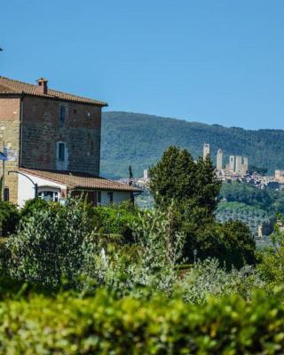 Castello di Fulignano