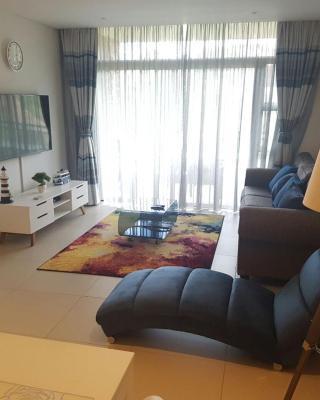 Zimbali Suites 213