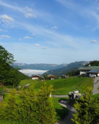 Berggasthof Pechhäusl