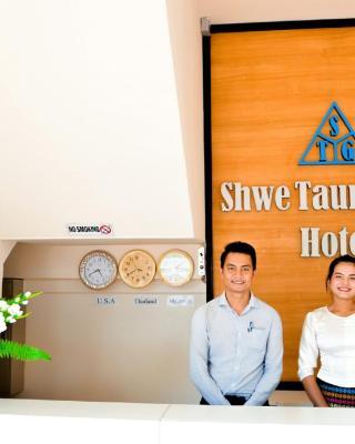 Shwe Taung Gyar