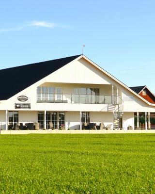 Himmelsby Gårdshotell