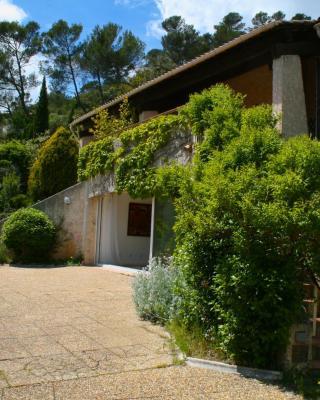 Cote d'Azur Provence Villa Appartement