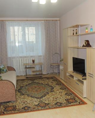 Comfort Holiday Apartment