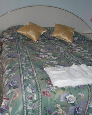Ashwood Park Bed and Breakfast