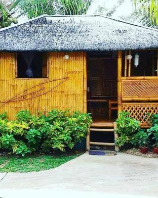 HangOut Beach Resort