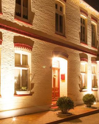 Villa Atelier