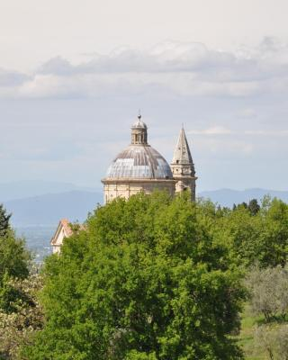 Albergo San Biagio