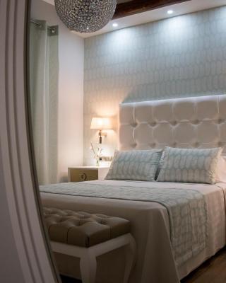Apartamentos Elite Cuenca
