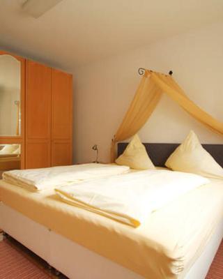 Appartement München-Planegg