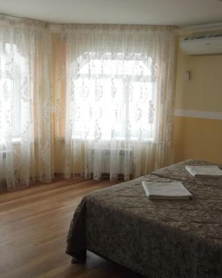 Guest House Comfort-House-Balkhash