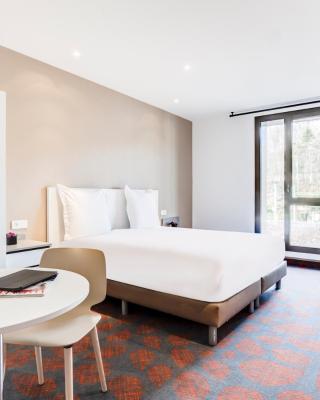 Hotel ParkSaône
