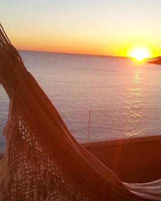 Akisol Sesimbra Beach II