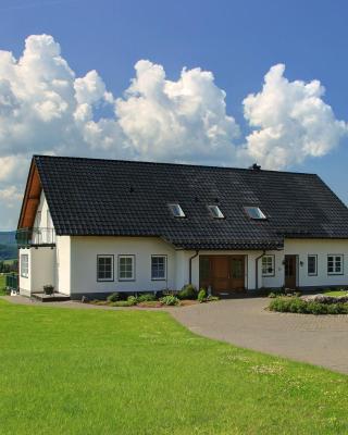 Schnieders-Hof