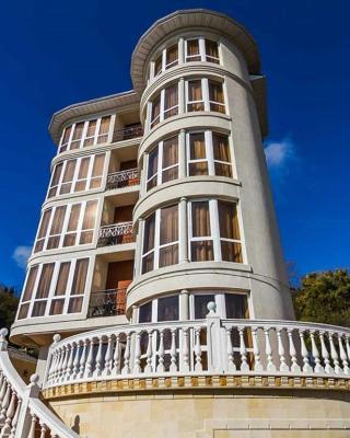 Weles Hotel