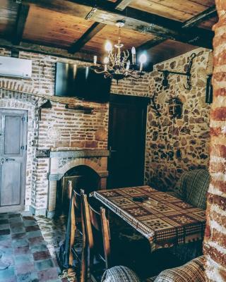 El Prado 11 Casa Rural