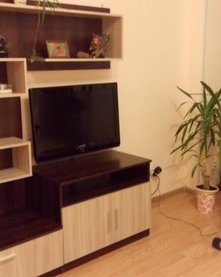 AnVar Apartament