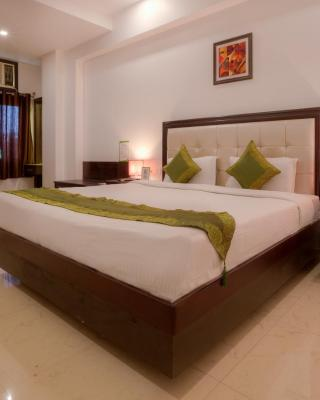 Treebo Shivam Inn
