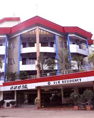 SLR Residency