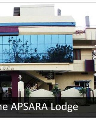 Apsara Lodge
