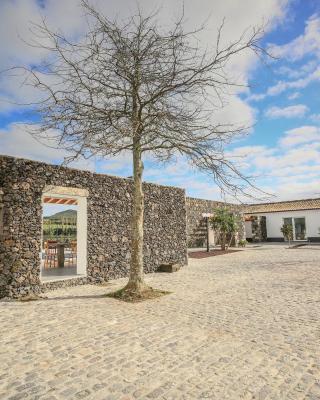 Quinta das Giestas