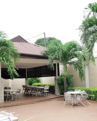 KSF Place Alaka