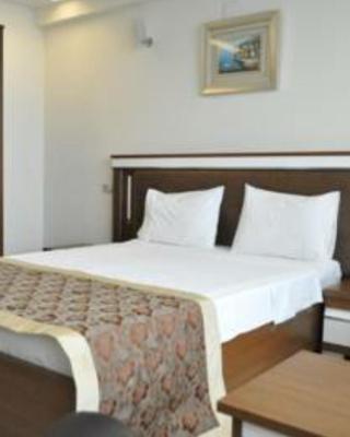 Dpservice Apartment in Navi Mumbai