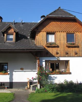 Ferienhof Breitenbaumer