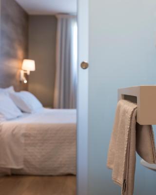 Hotel L'Algadir del Delta