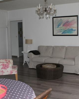 La Carnoy - Appartement